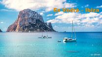 Bezludne wyspy Europy