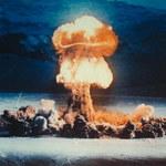 Bezpańskie bomby. Tak gubiono najstraszliwszą broń świata