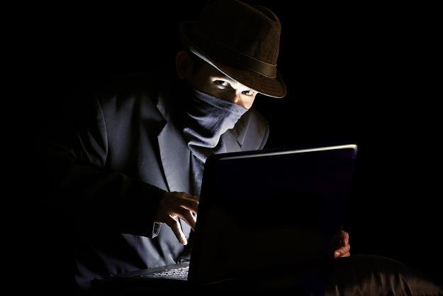 Bezpieczeństwo danych w firmach nabiera coraz większego znaczenia /©123RF/PICSEL