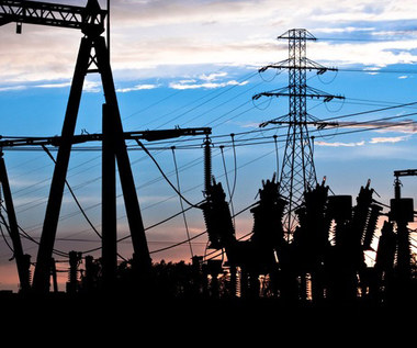 Bezpieczeństwo energetyczne: Znaczenie Polski w regionie powinno rosnąć