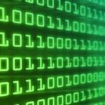 Bezpieczeństwo informacji biznesowych w kryzysie