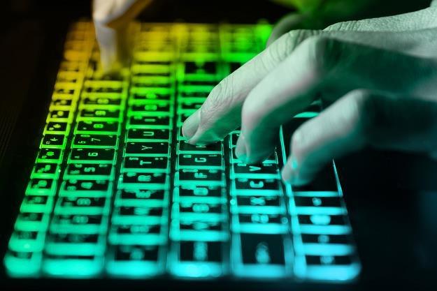 Bezpieczeństwo informacji w przedsiębiorstwie to istotna kwestia /©123RF/PICSEL