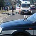 Bezpieczeństwo po polsku