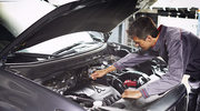 Bezpieczeństwo przede wszystkim. Kluczowe elementy samochodu, które należy sprawdzić przed podróżą