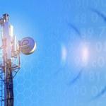 Bezpieczeństwo sieci 5G kluczowe dla funkcjonowania państwa