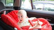 Bezpieczeństwo to podstawa, czyli jak przewozić dzieci samochodem osobowym?