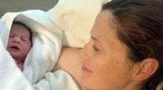 Bezpieczna ciąża