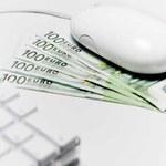 Bezpieczne korzystanie z konta bankowego