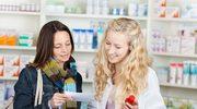 Bezpieczne leki dla smyka