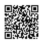 Bezpieczne logowanie do Gmaila przez kod QR