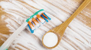 Bezpieczne metody wybielania zębów