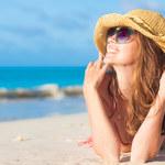 Bezpieczne opalanie z Sun Balance