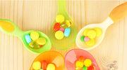 Bezpieczne podawanie antybiotyków