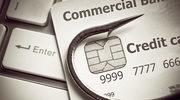 Bezpieczne transakcje bezgotówkowe