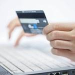 Bezpieczne zakupy w internecie – jak rozpoznać bezpieczny sklep?