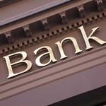 Bezpiecznie jak w banku. Zobacz, co zapewnia Bankowy Fundusz Gwarancyjny