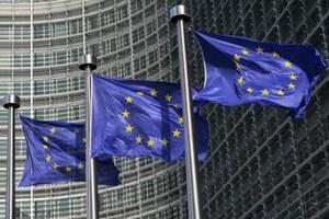 Bezpieczny internet dla całej Unii Europejskiej