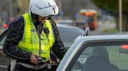 Bezpieczny powrót z RMF FM: Wypadki, kolizje, utrudnienia - sytuacja na polskich drogach