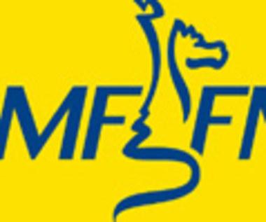 """""""Bezpieczny powrót z RMF FM"""""""