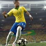 Bezpłatna edycja Pro Evolution Soccer 2016 nadchodzi