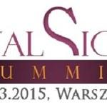 Bezpłatna Konferencja DIGITAL SIGNAGE SUMMIT już 19 marca w Warszawie!