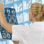 Bezpłatne umowy lekarzy trudne do wyeliminowania