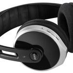 Bezprzewodowe słuchawki AKG K915 dla aktywnych