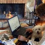 Bezprzewodowy internet domowy zagrożony
