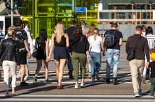Bezrobocie: Koniunktura na rynku pracy szybko wraca