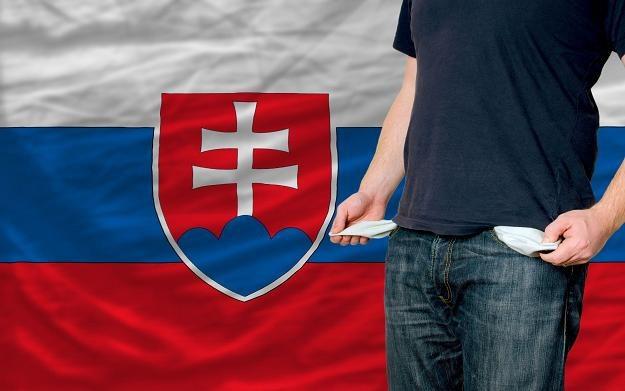 Bezrobocie na Słowacji jest najwyższe od ponad ośmiu lat /©123RF/PICSEL