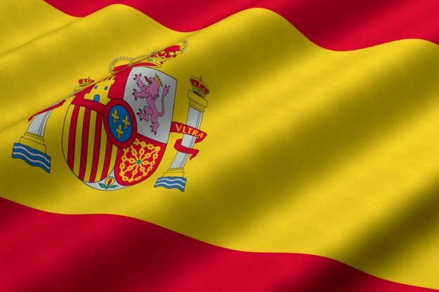 Bezrobocie w Hiszpanii wyniosło w sierpniu ponad 20 procent /© Panthermedia