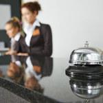 Bezrobocie w hotelarstwie grozi połowie zatrudnionych