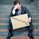 Bezrobocie w pierwszym kwartale 2016 r. o 14 proc. niższe niż w I kw. 2015 r.