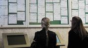 Bezrobocie w Polsce najniższe od początku wieku