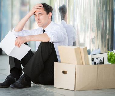 Bezrobocie w Polsce wzrośnie nieznacznie. Będą jednak zwolnienia grupowe