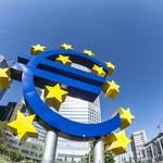 Bezrobocie w strefie euro najniższe od 2009 r. - Eurostat