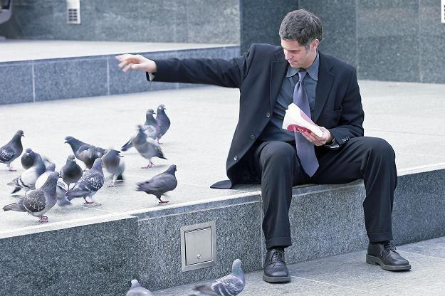 Bezrobocie w styczniu 2011 r. wzrosło do 13 proc. /© Bauer