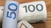 Bezwarunkowy dochód podstawowy zastąpi socjalne wsparcie państwa