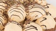 Bezy kakaowe