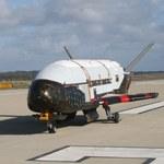 Bezzałogowy prom kosmiczny X-37B wyrusza w kolejną misję