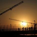 BGK: Popyt na tanie budownictwo społeczne