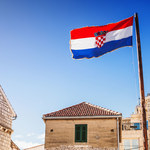 BGK przekazał na pomoc Chorwacji 250 tys. euro