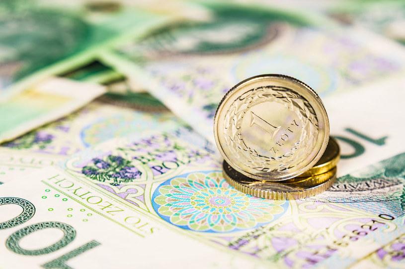 BGK wspiera firmy pożyczkami /123RF/PICSEL