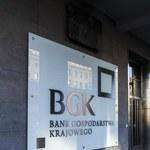 BGK z ofertą dotrze wprost do przedsiębiorców