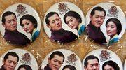 Bhutan przygotowuje się do ślubu swojego króla