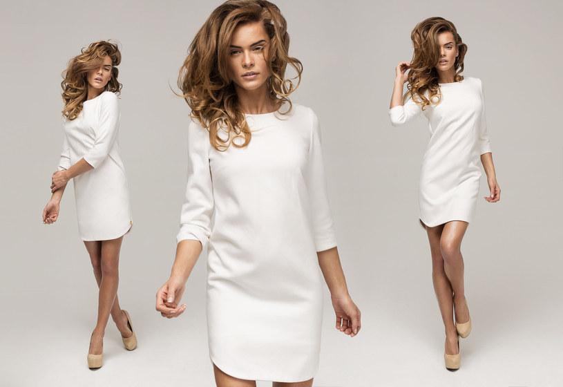 Białe ubranie  według mieszkańców Brazylii ma odstraszać złe duchy /123RF/PICSEL