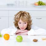 Białkowa dieta dla ciebie