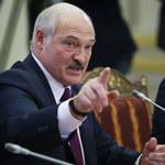 """Białoruś: Alaksandr Łukaszenka ostrzega przed Polakami. """"Mogą zająć Białoruś"""""""
