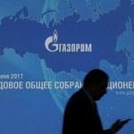 Białoruś całkowicie zmieni własny rynek paliw i energetyki