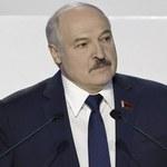 Białoruś chce uczcić atak ZSRR na Polskę. Ma to być święto narodowe